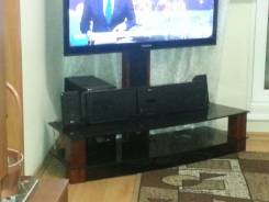 Стойки для телевизора.