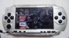 Sony PlayStation Portable. Под заказ