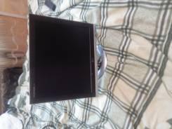 """LG Flatron L1720B. 15"""" (38 см)"""