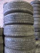 Bridgestone Nextry Ecopia. Летние, износ: 10%, 4 шт