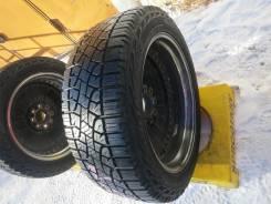 Pirelli Scorpion ATR. Всесезонные, износ: 10%, 1 шт