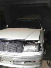 Toyota Crown. 155