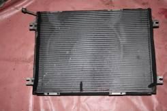 Радиатор кондиционера. Suzuki Escudo, TL52W Двигатель J20A