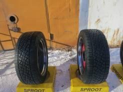 Pirelli Scorpion ATR. Всесезонные, износ: 10%, 2 шт