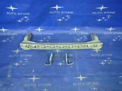 Жесткость бампера. Subaru Legacy B4, BL9, BLE, BL5 Subaru Legacy, BLE, BL, BL5, BL9 Двигатели: EJ25, EZ30, EZ20, EJ20, EJ20X, EJ20Y, EJ253, EJ255, EJ2...