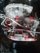 Автоматическая коробка переключения передач. Toyota Corona Premio