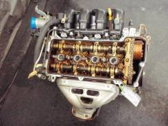 Двигатель Toyota Allex NZE121 1NZ-FE