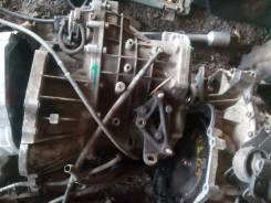 Двигатель. Toyota