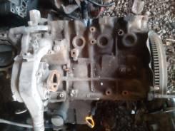Блок цилиндров. Toyota Estima Emina Двигатели: 3CTE, 3CT