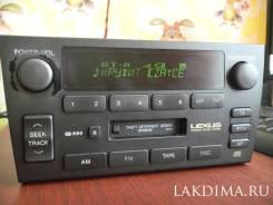 Lexus GS300. Под заказ