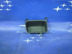 Карман. Subaru Legacy B4, BE9, BEE, BE5 Subaru Legacy Lancaster, BHE, BH9 Subaru Legacy, BHE, BEE, BES, BH5, BE5, BH9, BE9 Двигатели: EZ30D, EJ204, EJ...