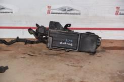 Блок предохранителей. Honda Inspire, UA-UC1