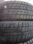 Bridgestone Ice Partner. Зимние, без шипов, износ: 10%, 2 шт