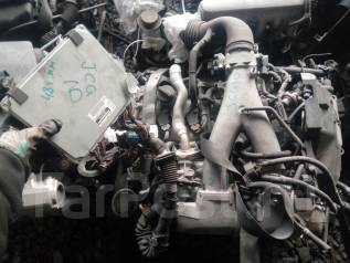 Двигатель в сборе. Toyota Progres, JCG10 Двигатель 1JZFSE