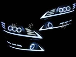 Фара. Toyota Vellfire, GGH20W, GGH25W, ANH25W, ANH20W, ATH20W. Под заказ