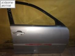 Дверь передняя правая Toyota Camry 2001-2006