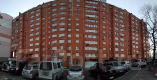 Продаю квартиру. Улица Калинина 115а, р-н Чуркин, 30 кв.м. Дом снаружи