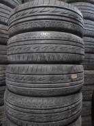 Bridgestone Playz RV Ecopia PRV-1. Летние, износ: 10%, 4 шт