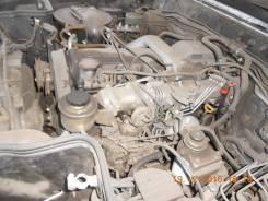 Двигатель. Toyota Land Cruiser, HDJ80, HDJ81, HDJ81V Двигатели: 1HDT, 1HDFT, 1HDFT 1HDT