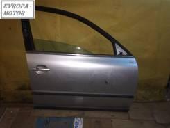 Дверь передняя правая Volkswagen Passat B5 1996-2000гг