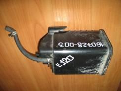 Фильтр паров топлива (адсорбер), Toyota Corolla, #ZE120. .