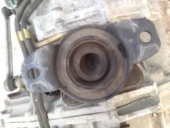 Подушка коробки передач. Nissan Titan Nissan Armada, WA60 Infiniti QX56 Двигатель VK56DE