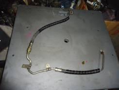 Шланг гидроусилителя. Toyota Camry, SV41 Двигатель 3SFE