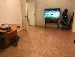 2-комнатная, улица Бабушкина 24. Бабушкина , частное лицо, 55 кв.м.