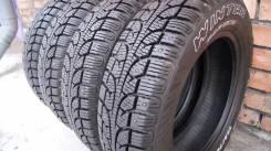 Pirelli Winter Carving. Зимние, шипованные, 2014 год, без износа, 4 шт