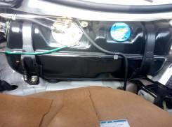 Бак топливный. Toyota Crown, UZS131