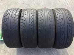 Bridgestone Potenza. Летние, 2002 год, износ: 40%, 4 шт