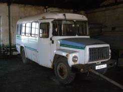 Кавз. Продается Автобус КАВЗ, 4 250 куб. см.