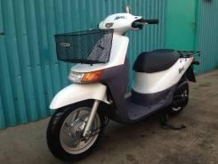Honda Topic. 50 куб. см., исправен, без птс, без пробега