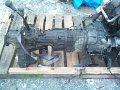 Механическая коробка переключения передач. Mazda Proceed Marvie, UVL6R Mazda Proceed, UV56R, UV66R, UF66M, UVL6R Двигатель WLT