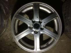 Bridgestone FEID. 6.0x16, 5x100.00