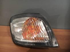 Габаритный огонь. Toyota Ipsum, SXM10, SXM10G, SXM15G, SXM15