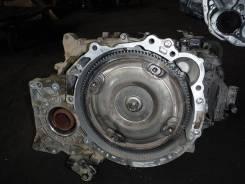 A6MF2 АКПП Hyundai Santa Fe 2010-2012гг, G4KE (2.4л, бенз, 174лс), 4WD
