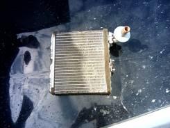 Радиатор отопителя. Mitsubishi Galant, EA1A