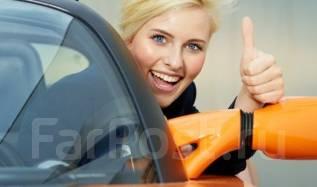 Помощь в покупке авто выездная диагностика