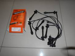 Провода свечные Toyota Chaser, Cresta, Markll 1G-FE, GX10#