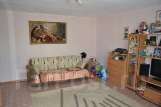 3-комнатная, улица Военное Шоссе 28. Некрасовская, частное лицо, 81 кв.м. Интерьер