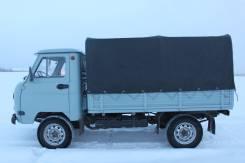 УАЗ 330365. Продам грузовой УАЗ, 2 700 куб. см., 1 200 кг.