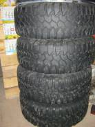 Maxxis MT-762 Bighorn. Грязь MT, 2010 год, износ: 60%, 4 шт