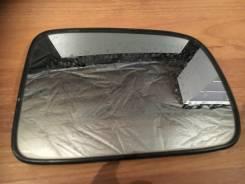 Стекло зеркала. Honda CR-V, RD1