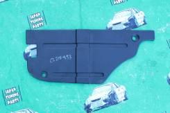 Панель пола багажника. Toyota Caldina, ST215, AT211G, ST210G, ST215W, AT211, ST215G, ST210, CT216 Двигатели: 7AFE, 3SGTE, 3CTE, 3SGE, 3SFE