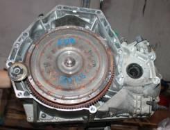 Автоматическая коробка переключения передач. Honda Prelude, BB5, BB7 Двигатель F22B
