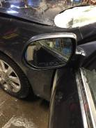 Зеркало заднего вида боковое. Chevrolet Epica