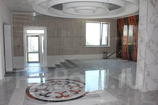 3-комнатная, улица Кавказская 45/4. Центральный, агентство, 116 кв.м.