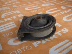 Подушка двигателя. Toyota Celica, ST202, ST205