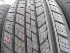 Dunlop Grandtrek ST30. Летние, 2011 год, без износа, 4 шт